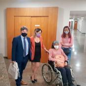 abogado-familia-sathya-aldana