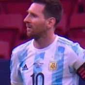 lionel-messi-gol-anulado-offside-copa-america-argentina-paraguay