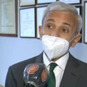 carlos nayi abogado