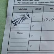vacunacion cordoba