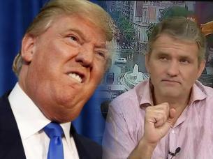 Trump-Cuadrado