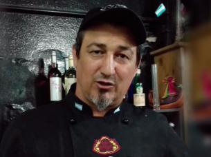 Marcelo Taverna