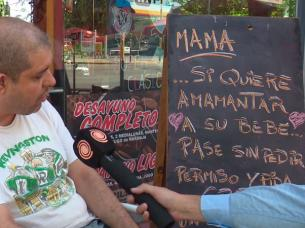 mama-bebe-hijos-amamantamiento-leche-materna-lactancia-bar-invitacion-barrio-arguello