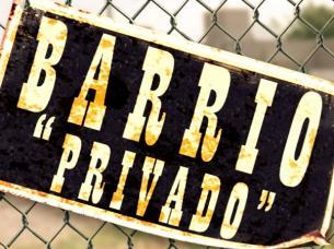Barrio-Privado-Mirada-Telenoche