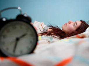 dia-mundial-sueño-consejos-dormir-mejor-descansar