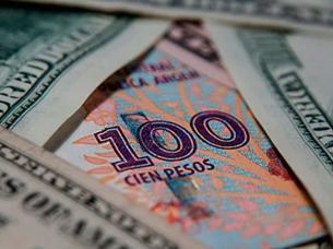 ahorro-economia-dolar-crisis-financiera