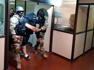 rene-chancho-sosa-narco-detenido-crimen-barrio-maldonado