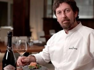 santiago-blondel-chef-la-cumbre-gano-Prix-Baron-B-Edition-Cuisine