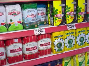 aumentos-precios-almacenes-alimentos