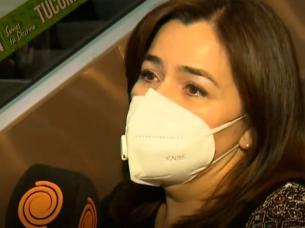 vuelos-argentina-cuarentena-coronavirus-historias-cordoba-2