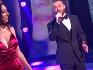 martin-baclini-cantando-2020