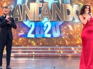 martin-baclini-jessia-abouchain-cantando-2020
